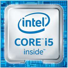 Intel Core i5-6200U Philippines