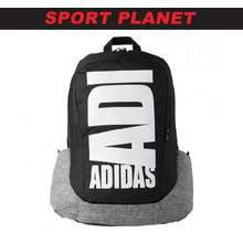 ... premium selection 4ec12 5c0a9 adidas Neopark Backpack (CD9729) R28.1 ... 93bf2a2c91dd2