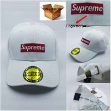 Topi supreme Original Model Terbaru  f9688345d5