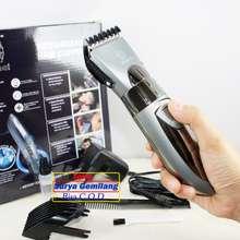 Katalog Harga Produk Kemei - Promo Kosmetik dan Skin Care Terbaru 2e7cb77b50