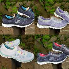 skechers relaxed fit indonesia