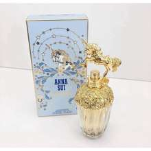 Anna Sui Nước Hoa Nữ Fantasia - Eau De Toilette (75Ml)