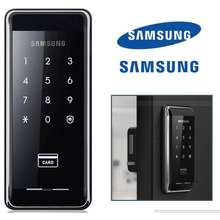 Samsung Door Locks for sale in the Philippines - Prices and