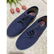 Fred Perry Sepatu Fred Ferry