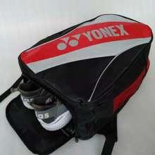 YONEX Tas Ransel Badminton Mantap
