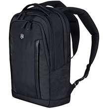 75a50e9660e5 Victorinox Altmont Professional Compact Laptop Backpack