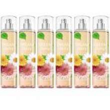 SALE Body Luxuries Dream Daisy (Carried Away) Fine Fragrance Mist 8fl oz/236ml (