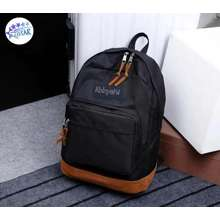 18721addc325 Abby Shi 5 STAR B2-4 3301 Sport Right Pack Backpack