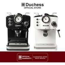 Duchess Duchess เครื่องชงกาแฟ รุ่น CM-4200