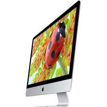 Apple iMac 21 5-inch with Retina 4K Display