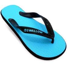 Swallow Premium Modern Gr Multi Color. Uk. 9.5 - 12 (Jumbo Size)