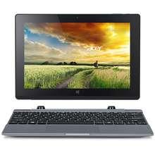 Acer One 10 ไทย