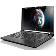 Lenovo IdeaPad Flex 10 Singapore