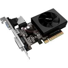 PNY PNY GeForce GT 710 2GB DDR3