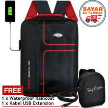 Baepack Free Shipping - BP030  Tas Pria Tas Selempang Pria Tas HP Tas  Smartphone Tas e45699275e