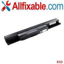 Asus X43U Laptop Battery Malaysia