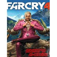Ubisoft Far Cry 4 Philippines