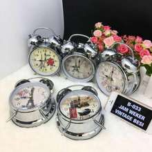 Decorative JAM WEKER STAINLESS PARIS 33549094a0