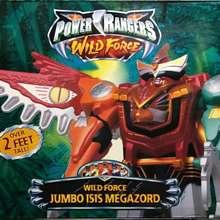 Bandai Namco Entertainment Gao Icarus Hiếm Khổng Lồ Cao Hơn 60Cm Mỹ Gaoranger