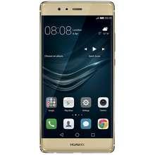 Huawei P9 Plus ไทย