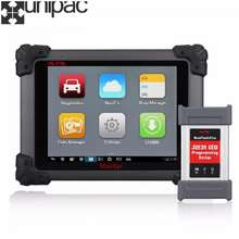 Autel Smart Diagnostic Tool MaxiSys MS908S Pro