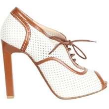 c7db86116e5f Sepatu Bally Wanita Terbaru