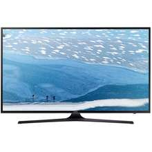 Samsung Led Tvs Price List In Philippines For March 2019 Iprice