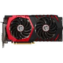 MSI MSI GeForce GTX 1060 Gaming 6GB