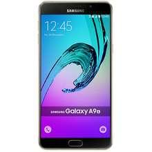 Samsung Galaxy A9 ไทย