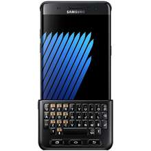 Compare Latest Samsung Phones & Tablets Accessories Price in