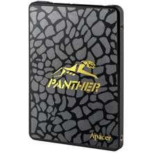 Apacer Apacer Panther AS340 SATA III