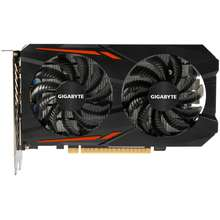 Gigabyte GeForce GTX 1050 OC