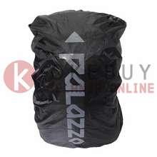 Palazzo - Rain cover Bag / Cover Bag / Rain Coat Waterproof Tas / Jas Hujan