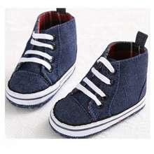 f1741112a35 Sepatu GUESS Original Model Terbaru