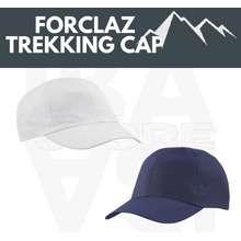 9a7800b0e391fa Decathlon Forclaz Breathable Cap