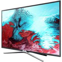 Samsung K5500 Smart Full Hd Tv 43 Inch Price List In Philippines