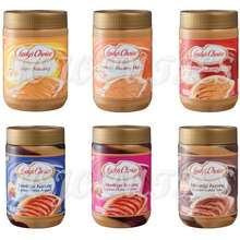 Ladys Choice Online Store The Best Prices Online In Malaysia Iprice