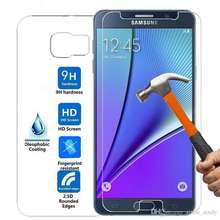 Samsung TEMPERED GLASS GALAXY NOTE 5 ORIGINAL