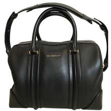 GIVENCHY Sling Philippines   Browse Sling Price List 2019 a598109809