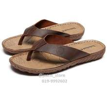 Timberland [Hot_Selling] Sandal Spider Sole Men'S