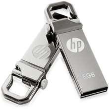 HP V250W 8GB