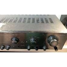 Promac Amplifier 500W Av-503Bt, Av-502