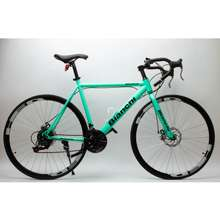 Bianchi Roadbike 2021 Full Bike (Cod Available) Test First Before You Purchase