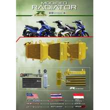 RAPIDO Motorcycle Accessories | The best prices online in
