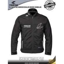 TAICHI Rsj336 Racer Mesh Jacket