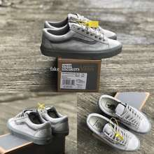 Vans Indonesia Online Store Harga Vans Old Skool Original September 2020
