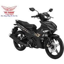 Yamaha Xe Máy Exciter Rc (Đen)