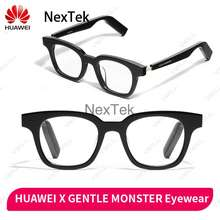 Original Huawei X Gentle Monster Eyewear Smart Smart Glasses