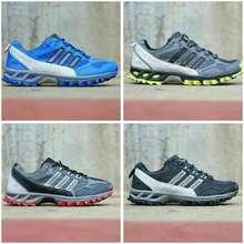 Sepatu Hiking adidas Original Model Terbaru | Harga Online