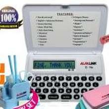 Alfalink Kamus Elektronik EI - 16S